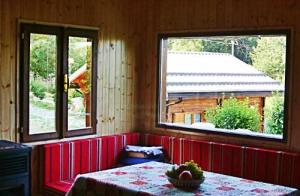 finestre-3.jpg